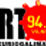 VUR - Start FM