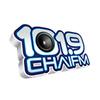 ChaiFM