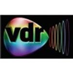 Village Digital Radio
