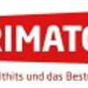 PRIMATON