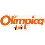 Olímpica FM (Medellín)