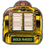 Gold Radio - Oldies