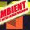 TOP FM AMBIENT
