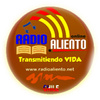 RADIO ALIENTO CHILE