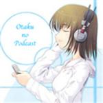 Otaku no Radio