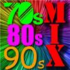 CALM RADIO - 70's 80's 90's HITS