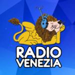 Radio Venezia