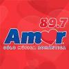 Amor 89.7 FM Oaxaca