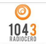 Radio Cero