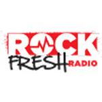 Rock Fresh Radio