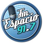 FM Espacio