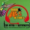 Radio Cinco Altares