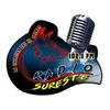 Radio Sureste Zinacantan