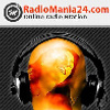 RadioMania24.com