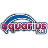 Aquarius FM