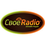 Deep House Svoe Radio