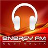 Energy FM Australia