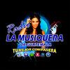 Musiquera De Guatemala