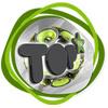 Top FM - S.Miguel