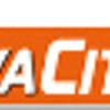 RTBF - VivaCité