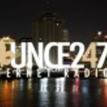 Bounce 24/7 Radio