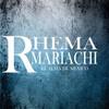 RADIO RHEMA MARIACHI