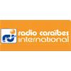RCI-Martinique FM