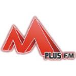 Radio M Plus