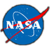 NASA Public Channel