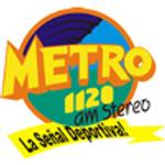 Metro 1120 AM