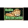 Radio Rey De Selva