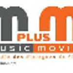 mplusm - Music Plus Movie