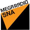 Megaradio SNA