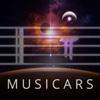 MUSiCARS radio