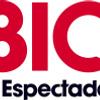 Radio El Espectador