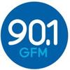 Rádio GFM (Salvador)