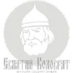 """Радио ЕК (славянское радио """"Евпатий Коловрат"""")"""