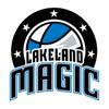 Lakeland Magic Sports Network