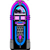 radio cesky  jukebox
