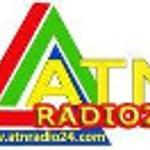 Radio Atn, Atn Radio 24, 24 Radio Atn