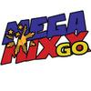 Megamixx 101.9