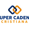 Super Cadena Cristiana