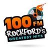 100FM Rockford's Greatest Hits