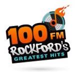 100FM Rockford's Greatest Hits