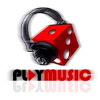 Radio PlayMusic