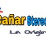 Cañar Stereo Online