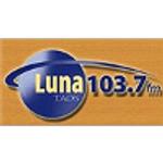 Luna 103.7