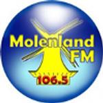 Molenland FM