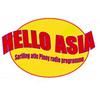 Hello Asia