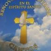 Renovacion Cristiana En El Espiritu Santo